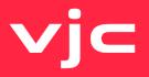 VJC Imóveis